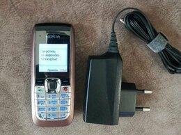 Мобильные телефоны - Телефон Nokia 2610, 0