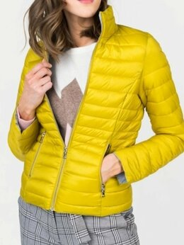 Куртки - Куртка Broadway новая, 0