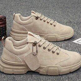 Кроссовки и кеды - Мужские кроссовки Lorilury, 0
