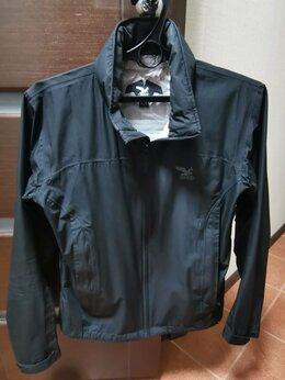Куртки - Ветровка SALEWA Germany 🇩🇪, 0