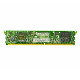 VoIP-оборудование - Cisco Modules & Cards PVDM3-16, 0