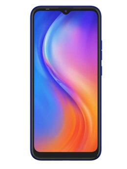 Мобильные телефоны - Смартфон Tecno KE5 Spark 6 Go 2/32 НОВЫЙ…, 0