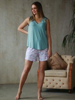 Домашняя одежда - Комплект женский  Enya, 0