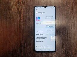 Мобильные телефоны - Xiaomi redmi note 8 pro 128gb, 0