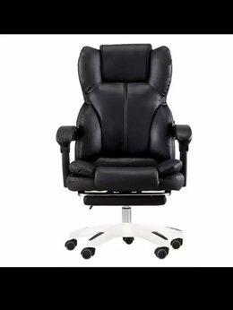Компьютерные кресла - Игровое компьютерное кресло , 0
