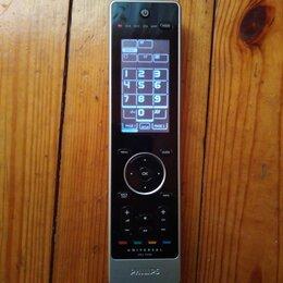 Пульты ДУ - Универсальный (обучаемый) пульт ду Philips SRU 940, 0