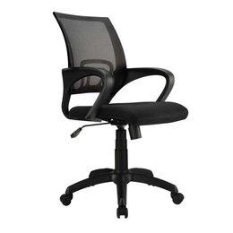 Компьютерные кресла - Кресло Формула, спинка сетка черная, 0