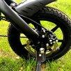Электровелосипед Kugoo V1 по цене 25000₽ - Мототехника и электровелосипеды, фото 4