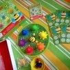 Настольные игры и пазлы Djeco  по цене 1000₽ - Пазлы, фото 12
