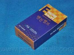 Электромагнитные клапаны - Клапан Впускной (Pmc-Essence) Hcza-001 Parts-Ma..., 0