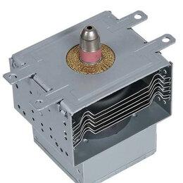 Аксессуары и запчасти - Магнетрон SAMSUNG OM75P(31) 1000 Вт, 0