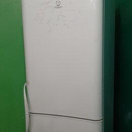 Холодильники - Холодильник Stinol No Frost Доставка. , 0