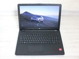 Ноутбуки - Ноутбук HP 15 А10-9620P\6Gb\500Gb\R7 M340, 0