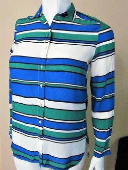 Блузки и кофточки - Новая блузка - рубашка, 0