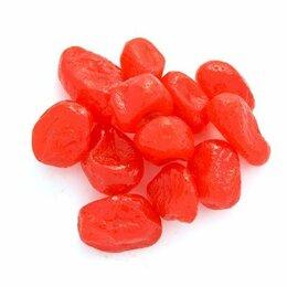 Продукты - Кумкват со вкусом грейпфрута, 500 гр., 0