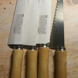 Пилы, ножовки, лобзики - Ручная узкая ножовка для гипсокартона 175мм 15375, 0