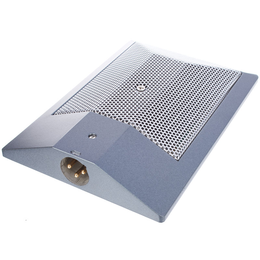 Аудиооборудование для концертных залов - SHURE BETA 91A полукардиоидный конденсаторный инструментальный микрофон (пло..., 0