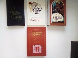 Художественная литература - Башкирская литература, 0