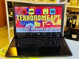 Ноутбуки - Acer A8-7100-3Ghz/R7 M265(GF940M) и Другие A8 A10, 0