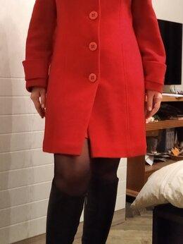 Пальто - Пальто  Симпатика лёгкое и приятное к телу, 0