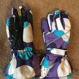 Перчатки и варежки - Зимние перчатки Reima, 0