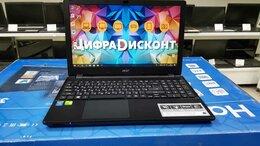 Ноутбуки - Ноутбук  Asus Core i3-10110U 8Гб 500Гб HD…, 0