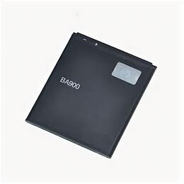 Аккумуляторы - Аккумулятор SonyEricsson BA800 Sony Xperia S…, 0