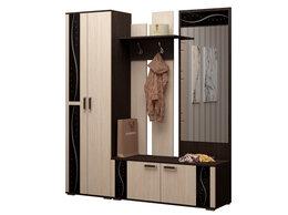 Шкафы, стенки, гарнитуры - Прихожая Комфорт, 0