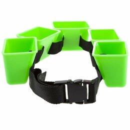 Аксессуары для плавания - Тормозной пояс break belt mad wave , 0