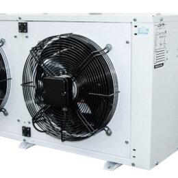 Холодильные машины - Сплит-система среднетемпературная Intercold MCM 471  t -5 ...+5 , 0