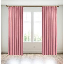 Швея - Швея по пошиву штор, 0