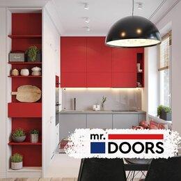 Мебель для кухни - Кухни Mr.Doors Крым, 0