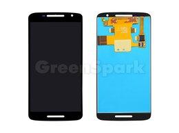 Дисплеи и тачскрины - Дисплей для Motorola Moto X Play + тачскрин…, 0