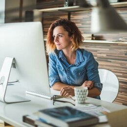 Менеджеры - Орифлейм менеджер в он-лайн офис на пк, 0
