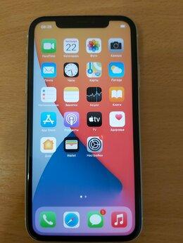 Мобильные телефоны - Iphone 11 128gb Ростест, 0