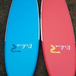 Водные лыжи, вейкбординг и книбординг - Sup board RokiaR 10,8, 0