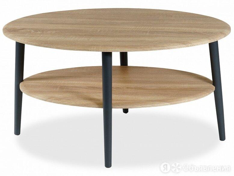 Стол журнальный Эль по цене 9036₽ - Столы и столики, фото 0