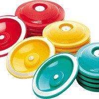 Крышки и колпаки - Крышка для вакуумного консервирования продуктов ВАКС, 0