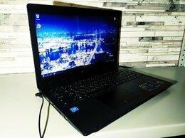 Ноутбуки - Asus X553S - Celeron \ 2 Озу \ 500 HDD, 0