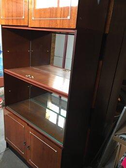 Шкафы, стенки, гарнитуры - Стенка гостинная, 0