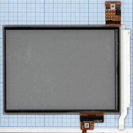 "Электронные книги - Экран для электронной книги e-ink 6"" PVI ED060XC3(LF) C1-00 +touchscreen, 0"