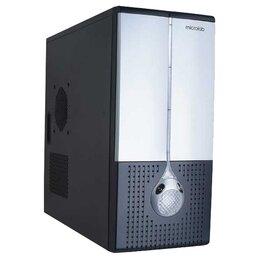 Настольные компьютеры - 2 Ядра 3 GHz / 4 Gb RAM / 280 Gb HDD, 0