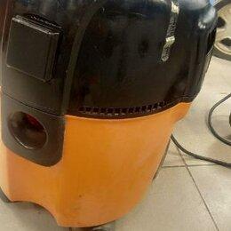 Строительные фены - Пылесос профессиональный AEG AP 250, 0