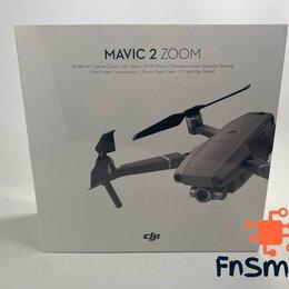 Квадрокоптеры - Dji Mavic 2 Zoom, 0