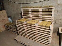 Производство - Готовый бизнес по производству тротуарной плитки , 0