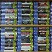 Игры в Марио PS3/PS4/PS5/Xbox/Switch/Dendy/Sega/PSP/PSVita по цене 500₽ - Игры для приставок и ПК, фото 1