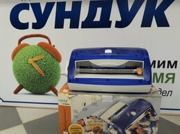 Полиграфическое оборудование - Ламинатор A4 Xyron Easy-M A4 ручной, 0