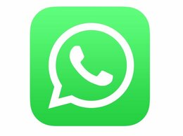 Менеджер - Подработка на whatsapp удаленно!, 0