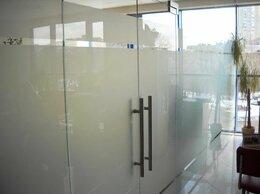 Межкомнатные двери - Алюминиевые и пластиковые перегородки, 0