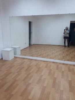 Зеркала - Зеркала 6 метров , 0